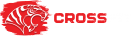 CrossFit Tijger Valley
